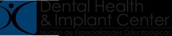 Implantes dentales en Guadalajara Jalisco | DHCI